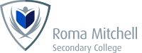 Roma Mitchell Secondary College