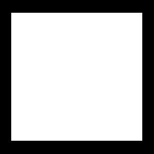 Daymap